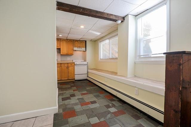 64 North Beacon Street Boston MA 02134
