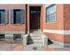 6 Bond Street SF Boston MA 02118   MLS 72797496