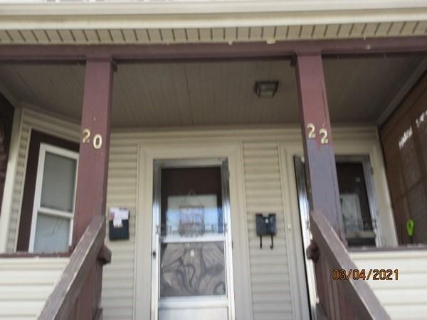 20-22 Shawmut Street Malden MA 02148