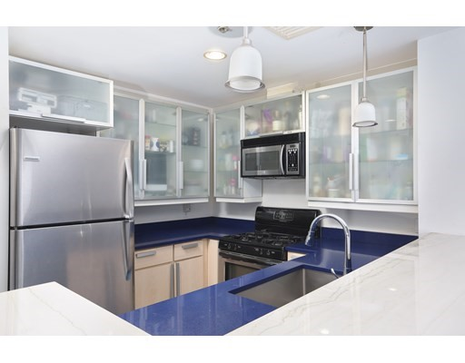 1 Bed, 1 Bath home in Boston for $380,040