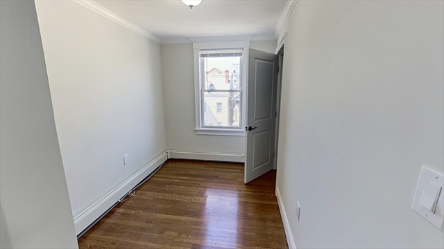 89 Princeton Street Boston MA 02128