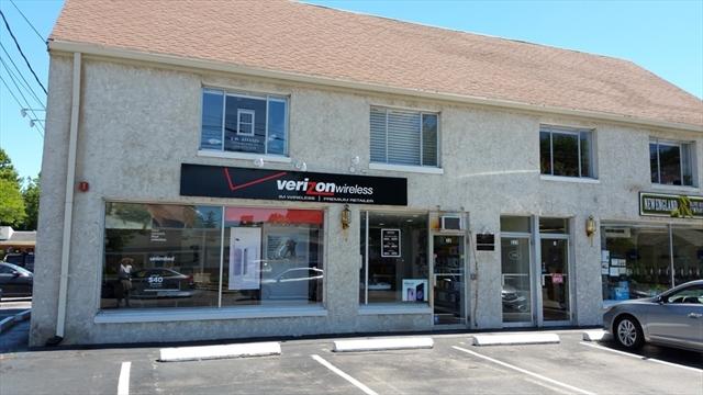 191 Sudbury Road Concord MA 01742