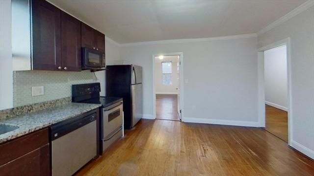 23 Division Street Boston MA 02150