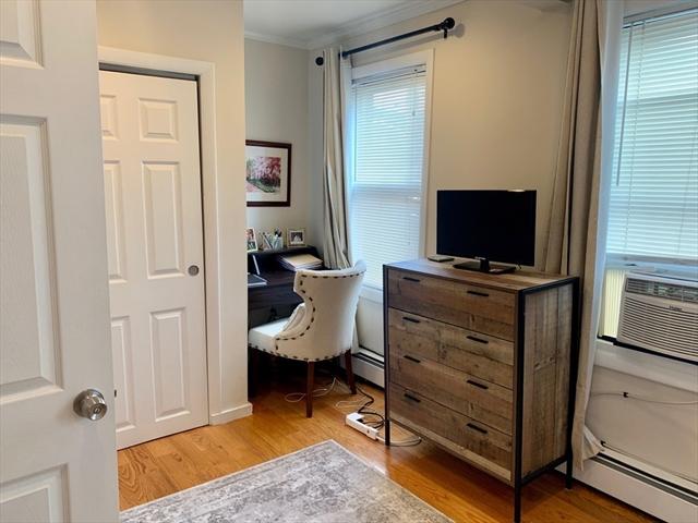 5 Burrill Place Boston MA 02127