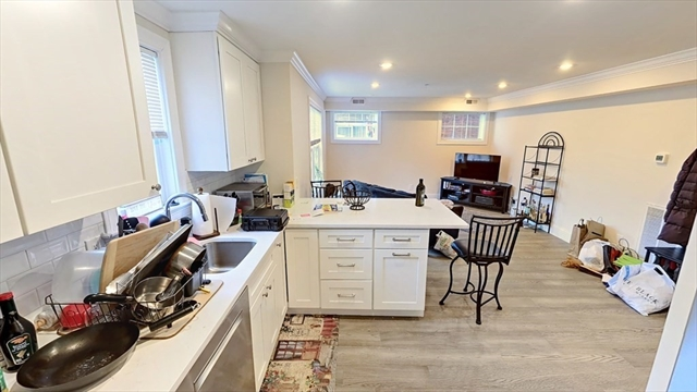 5 Trenton Street Boston MA 02128