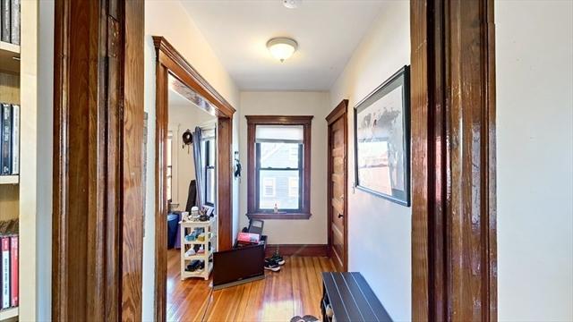 48 Jamaica Street Boston MA 02130