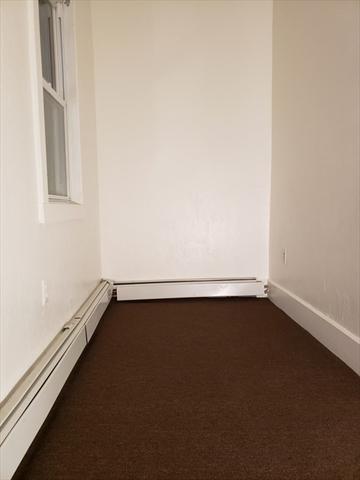 108 Belair Brockton MA 02301