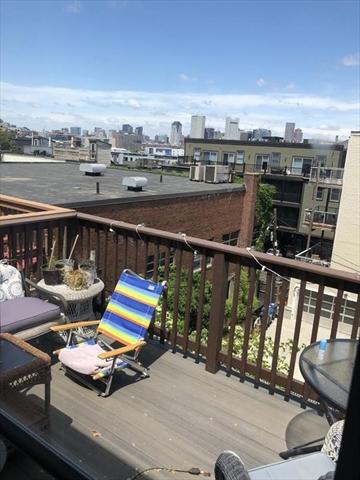 452 East THIRD Boston MA 02127