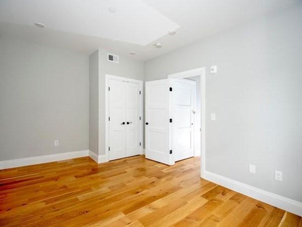 67 Chelsea Street Boston MA 02128