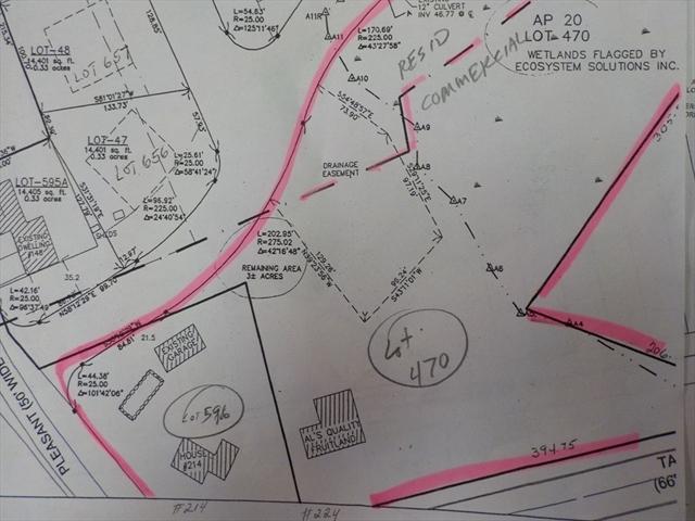 224 Taunton Seekonk MA 02771