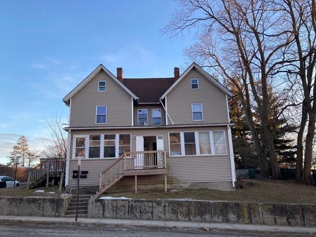 162 East Main Street Chicopee MA 01020