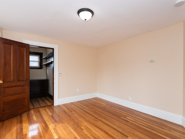 137 Milton Avenue Boston MA 02124