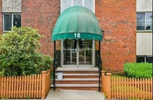 18 Pond Street Boston MA 02130