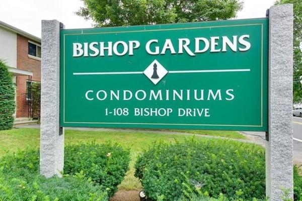 102 Bishop Drive Framingham MA 01702