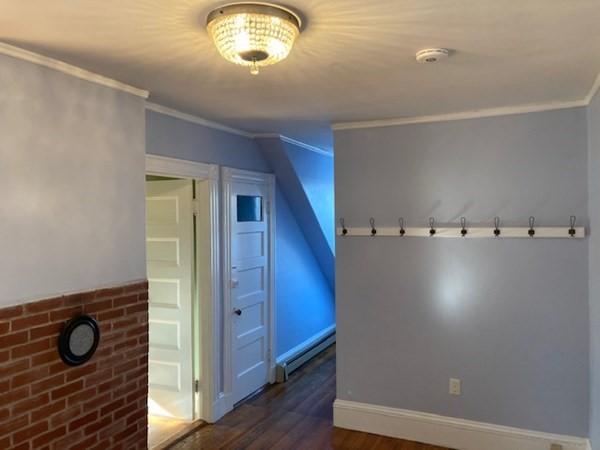 61 Montebello Road Boston MA 02130