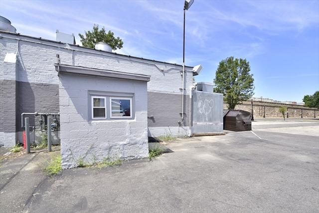 459 Dwight Street Springfield MA 01103