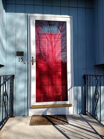 15 Oakdale Street Attleboro MA 02703
