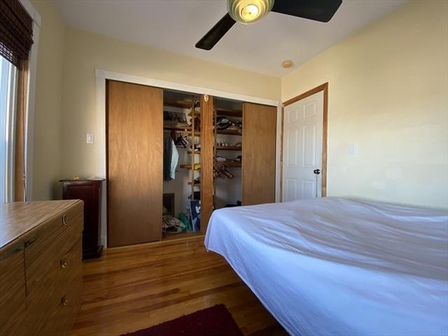 453 Lake Avenue Worcester MA 01604