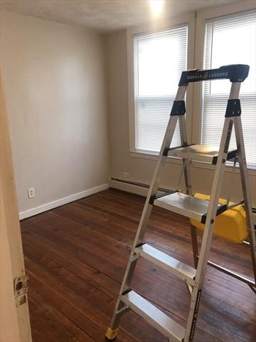 41 Greenock Street Boston MA 02124