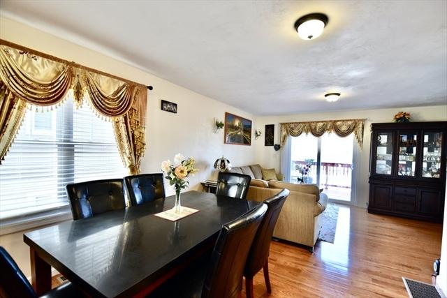 15A Douglas Street Worcester MA 01603