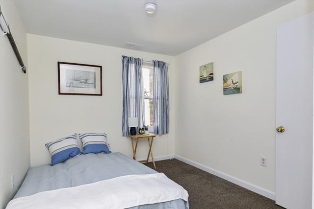 24 Little John Road Falmouth MA 02536