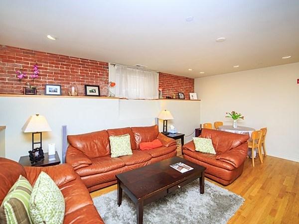 125 B Street Boston MA 02127
