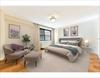 2 Hawthorne Place 7M Boston MA 02114 | MLS 72798308