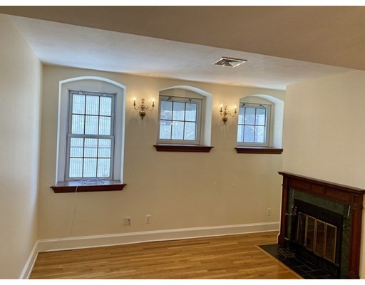 1 Bed, 1 Bath home in Boston for $539,995
