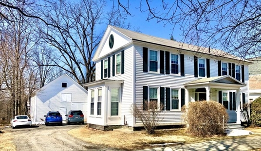 68 Main St, Northfield, MA<br>$329,900.00<br>0.37 Acres, Bedrooms