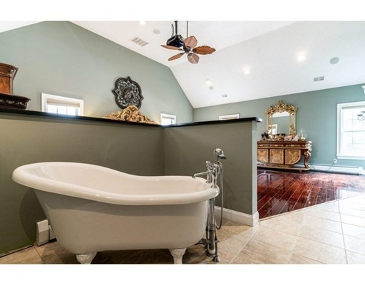 4 bed, 7 bath home in Acton for $1,495,000