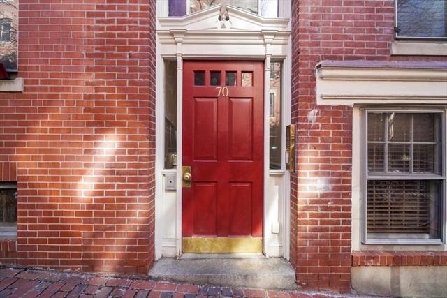 70 Phillips Street Boston MA 02114
