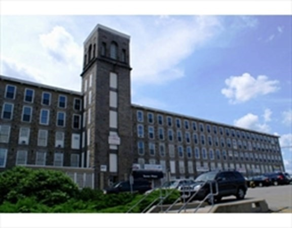 2nd fl office space . Unit has AC , Nice layout with multiple rooms. Great for any type of business.Passenger and freight elevator. Bring your business to Tower Mill.