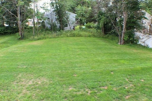 1 Paradise Lane Whitman MA 02382