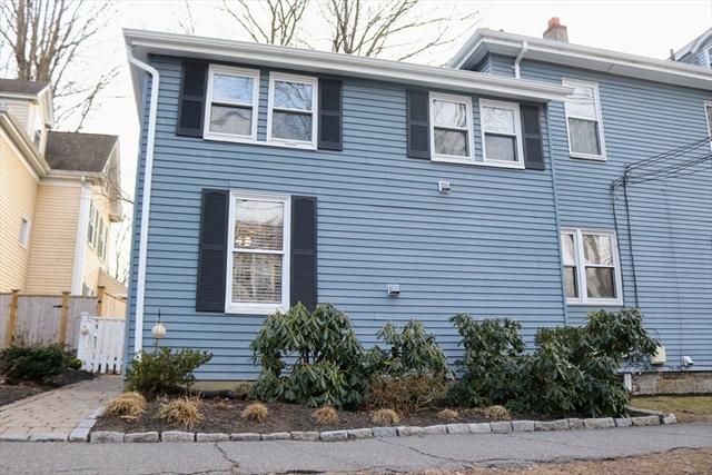 189 Washington Street Winchester MA 01890