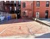 431 Marlborough St PH Boston MA 02115 | MLS 72798545
