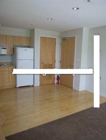 131 Tremont Street Boston MA 02111