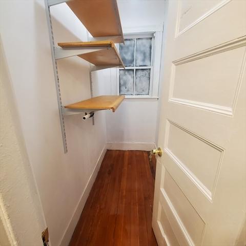 12 Bynner Street Boston MA 02130