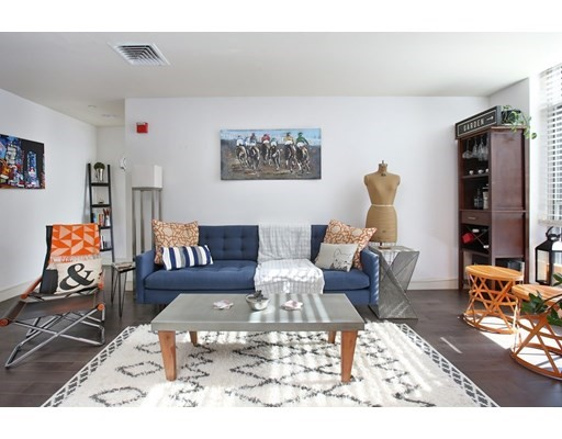 Property for sale at 700 Harrison Ave - Unit: 516, Boston,  Massachusetts 02118