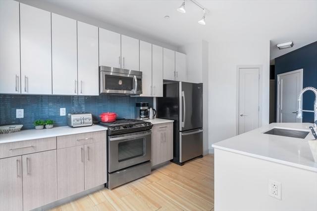 320 D Street Boston MA 02127