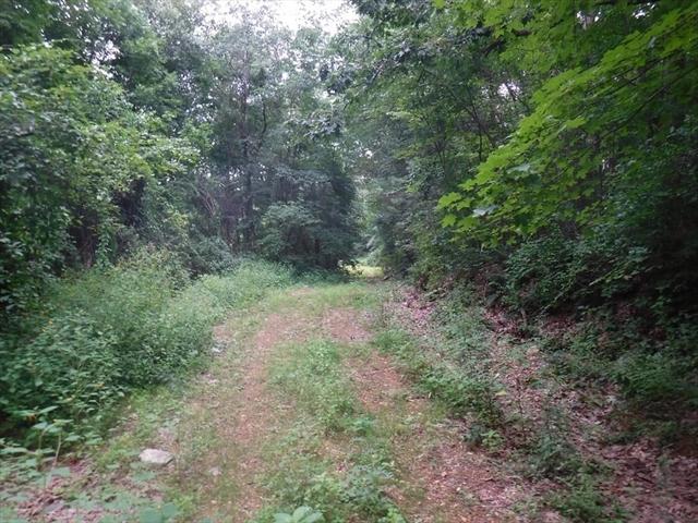 90 Town Farm Road Brookfield MA 01506
