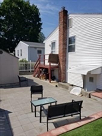 9A Monastery Road, Boston, MA, 02135, Brighton Home For Sale