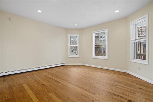 79 Saxton Street Boston MA 02125