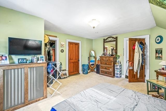 752 Franklin Street Melrose MA 02176