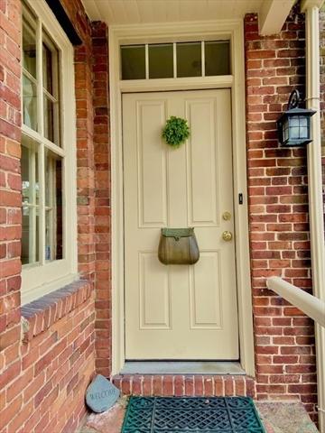 418 Longmeadow Street Longmeadow MA 1106