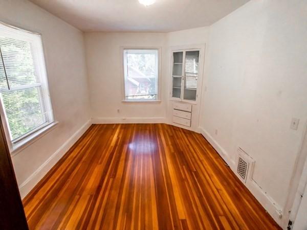 22 Burr Street Boston MA 02130