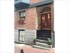 54 Temple Street 4 Boston MA 02114 | MLS 72798858