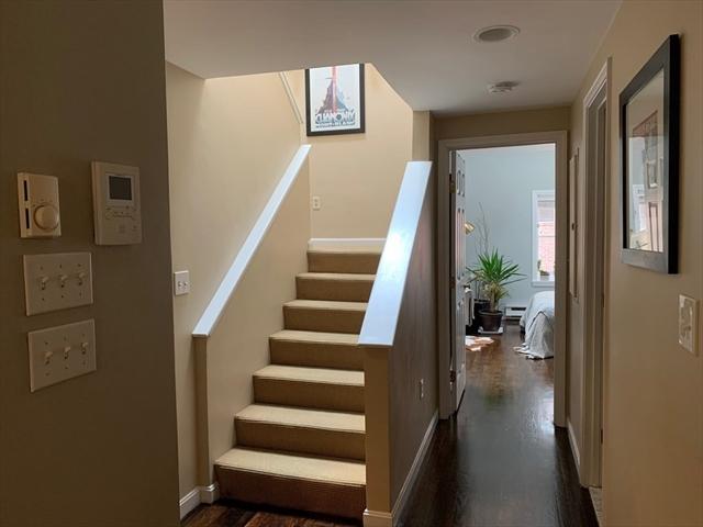 54 Temple Street Boston MA 02114
