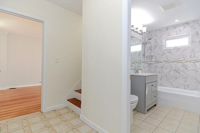 760 Belmont Street Watertown MA 02472
