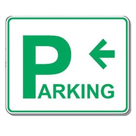 20 Union Park Boston MA 02118