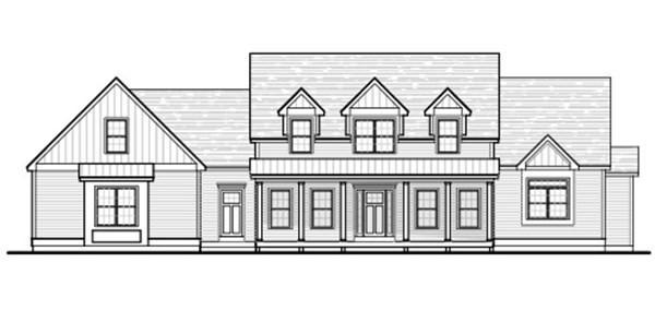 401 South Street Foxboro MA 02035